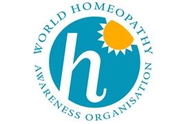 """Week van de Homeopathie 2017 """"Homeopathie voor ouderen"""""""