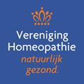 Vereniging Homeopathie bestaat 130 jaar!