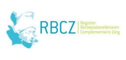 logo-rbcz.html