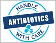 Wereld antibiotica week 2017
