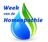Week van de Homeopathie Spijsverteringsklachten